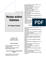Galatas.pdf