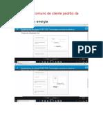Tecnologias comuns de cliente padrão da indústria.docx