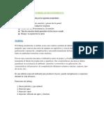 Prod.docx