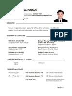 Resume_NGP 1.doc