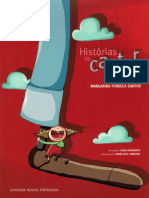 Histórias de Cantar.pdf