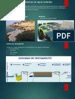 Tratamiento de aguas residuales.pptx