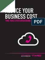 TIME VoBB Business_0