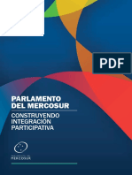 Parlamento-del-MERCOSUR-Construyendo-Integracion-Participativa.pdf