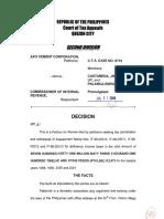 CTA_2D_CV_06710_D_2006JUL31_ASS.pdf