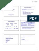 Inflamación_Exudativa 2019 E [Modo de compatibilidad].pdf