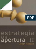 Coleccion Estrategia 2.pdf