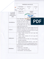 CODE BLACK.pdf