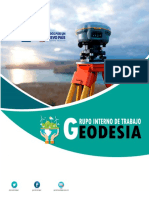 CONSIDERACIONES GENERALES MAGNA.pdf