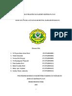 DS  FIX BISMILLAH LANCAR 1000X.docx