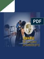 Temario del Concurso de Admisión 2019-I (1).pdf