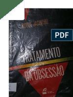 Tratamento da Obsessao (Roque Jacintho).pdf