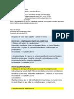 Presentación Infogas Finanzas