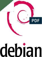 Debian Reference.pdf