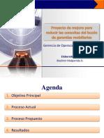 Proyecto Bladimir (resultados)