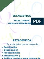 ESTADISTICA II.ppt