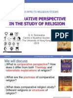 Soma2019-Rel-10 Comparative Perspective in the Study of Religion.pdf