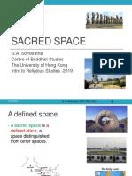 Soma2019-Rel-8 Sacred Space.pdf
