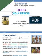 Soma2019-Rel-6 Holy beings.pdf