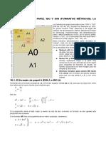 Formatos ISO