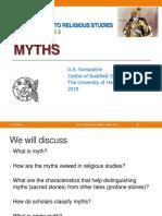 Soma2019-Rel-2 Myths.ppt.pdf