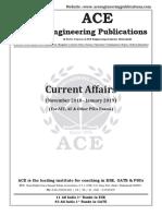 Current-Affairs_AEE.pdf