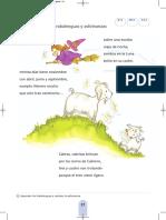 cuadernillo 36-45 (1).pdf
