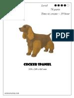DIYCockerSpaniel.pdf