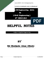 Irrigation Engineering Notes-converted (1).pdf