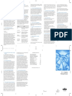 PL.1 a Guide to Planning Permission