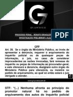 slides-aula-03.pdf