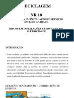 NR10- RECICLAGEM-pdf.pdf