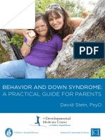 Behavior-Guide-for-Down-Syndrome.pdf
