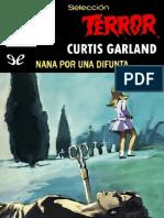 Nana por una difunta.pdf