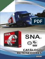 CATALOGO-SNA-2018-1.pdf