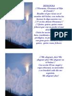 himnos Cristianos completos.pdf