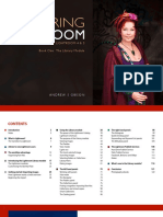 305714888-Mastering-Lightroom-Book-One (1).pdf