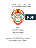 cover + appendix c audit 2