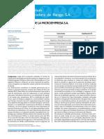 Mibanco.pdf