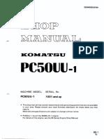PC50UU-1.pdf
