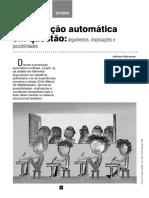 1029-1086-1-PB.pdf