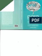 Prieto - Para comprender a fsa.pdf