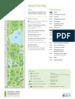 Central_Park_Map.pdf