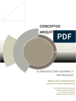 colonial (2).docx