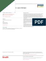 La qualification des contrats  aspects théoriques.pdf