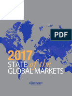 EWI Markets Jan 2017