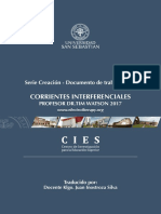 corriente interferencial.pdf
