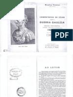 CÉSAR-Guerra Gaulesa.pdf