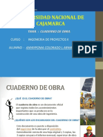 cuaderno-de-obra-150817021029-lva1-app6892