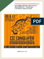 CONGEAFRO 3 ebook.pdf